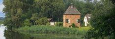 Ligging: ten zuiden van Den BoschOpmerkelijk: de geschiedenis ligt hier voor het oprapenJarenlang was Haanwijk de inspiratiebron van 'boerenschilder' Leon ... Was