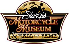 Sturgis Motorcycle Museum & Hall of Fame - very cool