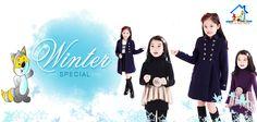 #Wintercolletion #girlswear #kidswear #Shopnow #TAHY #Happyshopping #Stylefashion #Life #girls