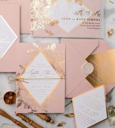 4496fdb331b6c 60 Best Gold Wedding Ideas images in 2019 | Wedding, Wedding ...
