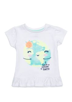 a45e7b90dce Gymboree Puppy Heart Balloon Tee on shopstyle.com