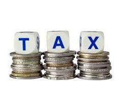 The truth is that you need a total understanding of these regulations that remain impossible to know in an ephemeral of time. This is where an #FBARLawyer comes into play. These experts know the rules with respect to your #tax problems and can assist you in a gamut of ways.