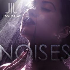 """Jessi Malay – Noises- http://getmybuzzup.com/wp-content/uploads/2015/05/464110-thumb-650x650.jpg- http://getmybuzzup.com/jessi-malay-noises/- By Eric Frazier Jessi Malay drops new single titled: """"Noises"""" off her solo album. It's available for purchase on iTunes. Stream below & tell us what you think!  The post Jessi Malay – Noises appeared first on RnBass.  …read more Let us know what you think in the comment area below...- #JessiMalay, #Music"""