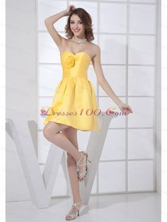 bright Bridesmaid Dress in Battle Creek  2013 popular bridesmaid dress,bridesmaid dress on sale,bridesmaid dress online shop,where to find bridesmaid dresses,where to get bridesmaid dresses,where to buy bridesmaid dresses,inexpensive bridesmaid dresses,online bridesmaid dress store