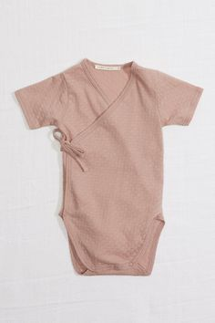 a725fccf882 Kimono Onesie (Orchid Pink) – Baby