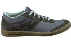 901 Marron par 1083 (couleur marron) dans Catalogue - Jeans et Sneakers fabriqués en France