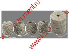 Шпагат джутовый, L 690 м, 5-ниточный, в бобине по 1450 г http://moll-gallery.ru/products/6090-shpagat-dzhutovyj-l-690-m-5-nitochnyj-v-bobine-po-1450-g  Шпагат джутовый, L 690 м, 5-ниточный, в бобине по 1450 г со скидкой 131 рубль. Подробнее о предложении на странице: http://moll-gallery.ru/products/6090-shpagat-dzhutovyj-l-690-m-5-nitochnyj-v-bobine-po-1450-g