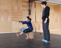 Exercises for rock climbers