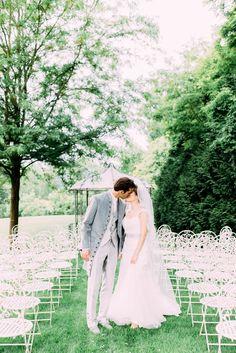 Bliss, Wedding Fotos, Wedding Photography, Wedding Dresses, Fashion, Movie, Newlyweds, Photographers, Outdoor