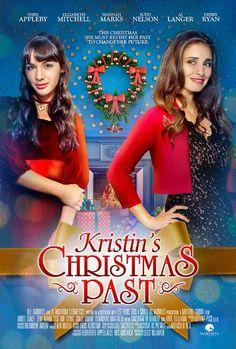 le film Le Noël où tout a changé