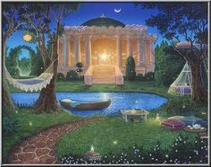 gilbert williams artist - Google Search