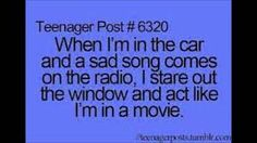 Image result for teenager post about periods