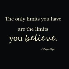 you can achieve it if you believe it - Google Search