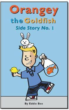 Orangey the Goldfish: Side Story No. 1, http://www.amazon.com/dp/B00E9ZW30W/ref=cm_sw_r_pi_awdm_uDMdtb16EJX0Z