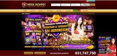 Main Judi Poker Di Website Hoyajackpot.com Pasti Dapat Bonus 200%, Salam hangat kepada seluruh para pemain judi poker online di indonesia.