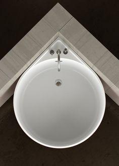 174 Best Baignoires Bath Images On Pinterest Bath Room Bathroom