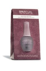SpaRitual® - Slow Beauty for a Fast World  Moisture boost for nails. Amazing.