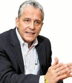 El 35% de utilidad del Éxito no será por retail al cierre de 2014 - El Colombiano