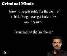 Criminal Minds Quotes 115 Best Criminal Minds Quotes images | Criminal minds quotes  Criminal Minds Quotes