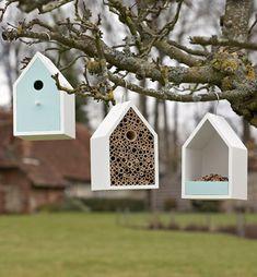 birdhouse-conran Sophie Conran garden collection