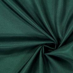 Neva'viscon – Lining 6682 - Viscose - Polyester - dark green
