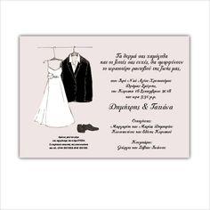 Wedding Invitations, Wedding Ideas, Wedding Invitation Cards, Wedding Stationery, Wedding Invitation, Save The Date Invitations
