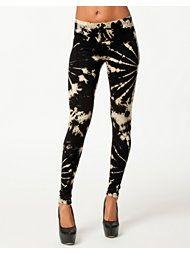 http://nelly.com/dk/t%C3%B8j-til-kvinder/t%C3%B8j/leggings/lise-sandahl-200203/tie-dye-leggings-813078-14/
