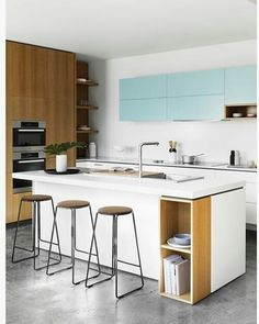 #design#designinterior #designinteriores #cuisine #kitchen #decoration #decorhome #homedecor #homedesign #architectureinterieure #decorationinterieure #picoftheday