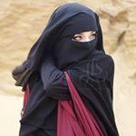 "303 Likes, 1 Comments - BLOGGER (@niqab_collections) on Instagram: ""#bayram #eglence #niqabis#niqabi#sisters#like4like…"""