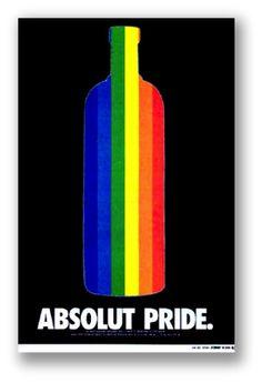 from Brantley absolute gay pride