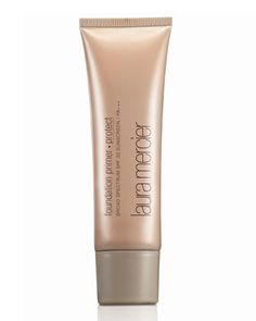 Protect Foundation Primer SPF 30 by Laura Mercier at Neiman Marcus.