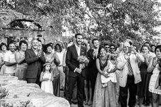 κοστουμια-για-γαμπρο-αθηνα Country Style Wedding, Island, Couple Photos, Couples, Wedding Dresses, Couple Shots, Bride Dresses, Bridal Gowns