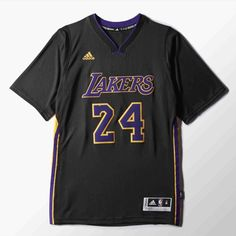 a372cbfa Basketball Vest Lakers - vintage la lakers adidas basketball jersey sz  youth xl . adidas gb