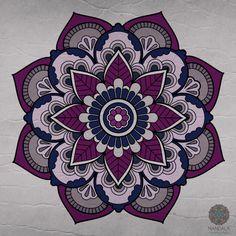 Lotus Mandala Tattoo, Tattoos Mandala, Mandala Tattoo Design, Flower Tattoo Designs, Flower Mandala, Mandala Art, Flower Tattoos, Cover Up Tattoos, Hot Tattoos