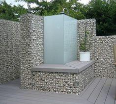 Pareti pietra on Pinterest  Arredamento, Bathroom Renovations and ...