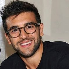 @barone_piero