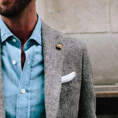 18.7k Followers, 70 Following, 1,188 Posts - See Instagram photos and videos from Trunk Clothiers (@trunkclothiers)