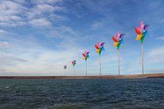 23 april: 30 windmolens in Amsterdam, doe je mee? - Heesterveld ...