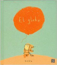 El globo: Isol