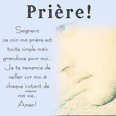 French Qoutes, Prayer Closet, Spiritus, Karma, Quotations, Affirmations, Religion, Prayers, Lord