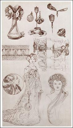 Alphonse Mucha Art 285.jpg