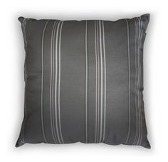 Pillow - Candy Collection