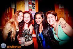 Fotos de la fiesta