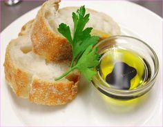 Surprising Health Benefits of Balsamic Vinegar