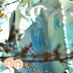 Feronia Turquoise