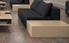 See the flooring in an online roomset. My Room, Slate, Cosy, Relax, Flooring, Modern, Furniture, Home Decor, Design
