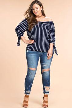 Tendencias en blusas de gorditas, blusas para gorditas elegantes, blusas para gorditas modernas, blusas para gorditas de fiesta, blusas de moda para gorditas jovenes, modelos de blusas para gorditas de chifon, blusas para gorditas, modelos de blusas casuales para gorditas, blusas con estilo para gorditas, moda y tendencias para gorditas, blusas tallas grande, blouses plus sizes, fashion plus size blouses #blusasdemodatallasgrande #blusasplussize