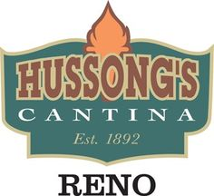 Hussong's Cantina inside Silver Legacy Resort and Casino in Reno, NV