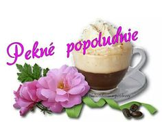 Panna Cotta, Pudding, Ethnic Recipes, Desserts, Night, Food, Tailgate Desserts, Dulce De Leche, Meal