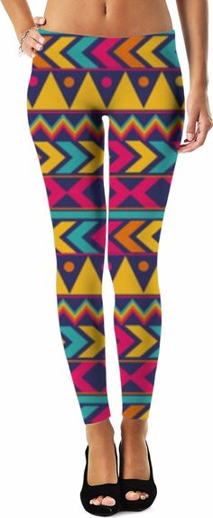 Check out my new product https://www.rageon.com/products/geometric-leggings-3?aff=HlEC on RageOn!